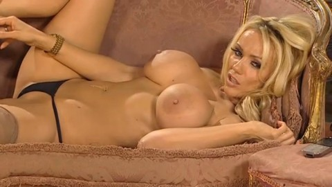 TelephoneModels.com 15 05 2013 01 52 51 480x270 Lucy Zara   Playboy TV Chat   May 15th 2013