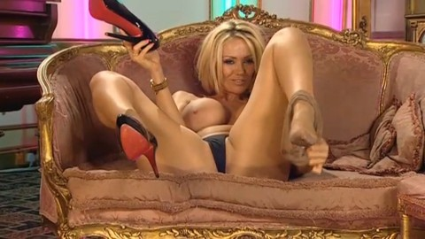 TelephoneModels.com 15 05 2013 01 54 55 480x270 Lucy Zara   Playboy TV Chat   May 15th 2013