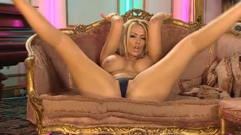TelephoneModels.com 15 05 2013 01 55 21 480x270 Lucy Zara   Playboy TV Chat   May 15th 2013