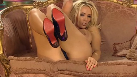 TelephoneModels.com 15 05 2013 01 56 07 480x270 Lucy Zara   Playboy TV Chat   May 15th 2013