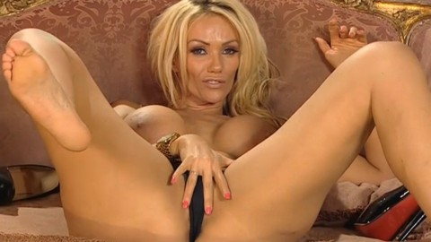 TelephoneModels.com 15 05 2013 02 41 41 480x270 Lucy Zara   Playboy TV Chat   May 15th 2013