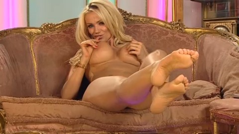 TelephoneModels.com 15 05 2013 04 28 00 480x270 Lucy Zara   Playboy TV Chat   May 15th 2013