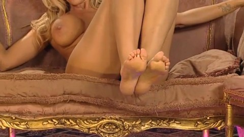 TelephoneModels.com 15 05 2013 04 28 14 480x270 Lucy Zara   Playboy TV Chat   May 15th 2013