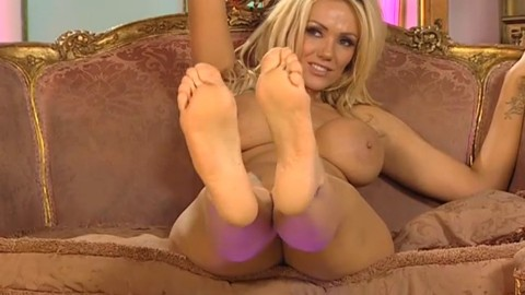 TelephoneModels.com 15 05 2013 04 28 53 480x270 Lucy Zara   Playboy TV Chat   May 15th 2013
