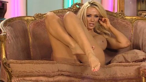 TelephoneModels.com 15 05 2013 04 29 17 480x270 Lucy Zara   Playboy TV Chat   May 15th 2013