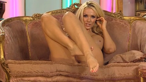 TelephoneModels.com 15 05 2013 04 29 23 480x270 Lucy Zara   Playboy TV Chat   May 15th 2013