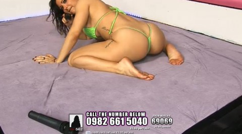 TelephoneModels.com 04 06 2013 01 36 08 480x267 Tiffany Chambers   Babestation TV   June 4th 2013