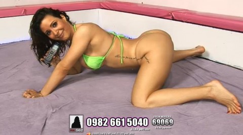 TelephoneModels.com 04 06 2013 01 37 41 480x267 Tiffany Chambers   Babestation TV   June 4th 2013