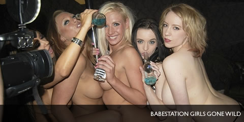 TelephoneModels.com Babestation Girls Gone Wild Babestation Girls Gone Wild