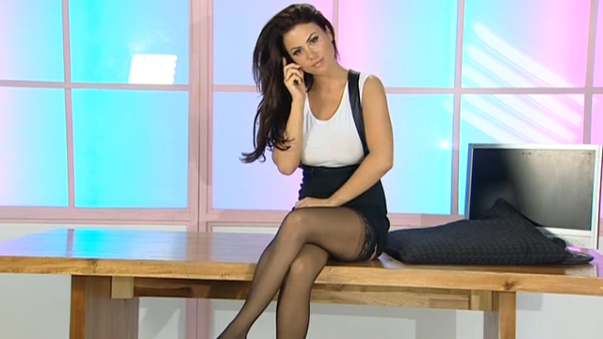 Kandi Kay