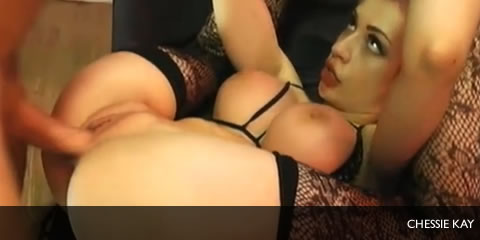 TelephoneModels.com Chessie Kay Sexstation Unleashed 1 Chessie Kay Sexstation Unleashed Hardcore Boy/Girl Live Show Tonight