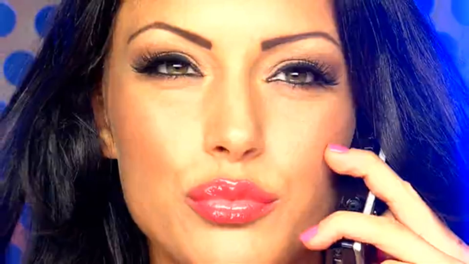 goodwin sex chat Watch newest alice goodwin porn videos for free on xhamstercom download and stream full length alice  uk babe alice goodwin - tv sex chat and fantasy cumshots .