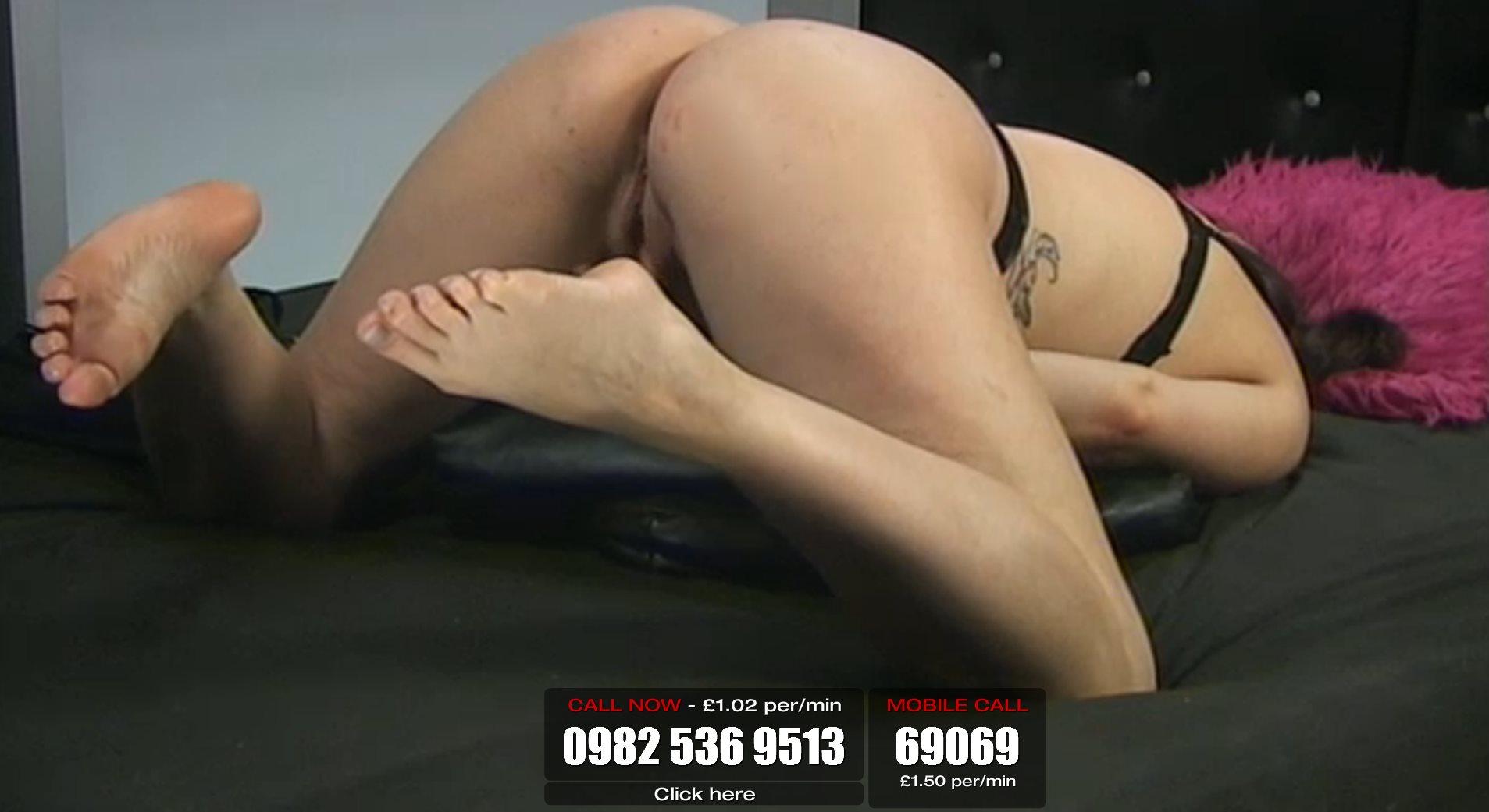 sexy big boob comix