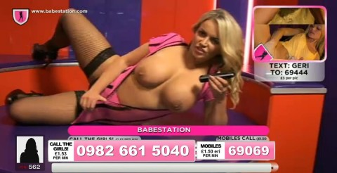 TelephoneModels.com 26 09 2013 00 11 52 480x246 Louise Porter   Babestation TV   September 26th 2013