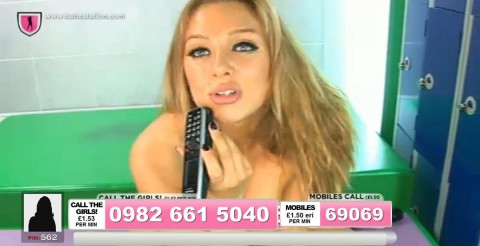 TelephoneModels.com 26 09 2013 02 25 50 480x246 Beth   Babestation TV   September 26th 2013