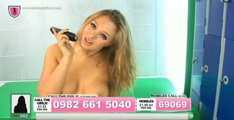 TelephoneModels.com 26 09 2013 02 26 28 480x246 Beth   Babestation TV   September 26th 2013