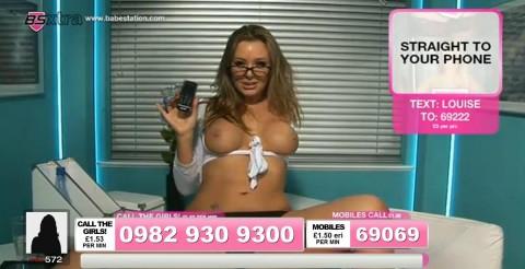 TelephoneModels.com 26 09 2013 03 41 19 480x246 Beth   Babestation TV   September 26th 2013