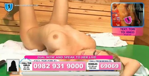 TelephoneModels.com 28 09 2013 02 17 53 480x246 Brookie Little   Babestation TV   September 28th 2013