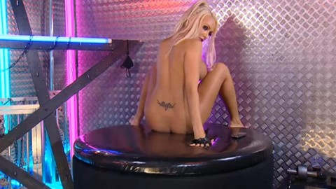 TelephoneModels.com 28 09 2013 02 58 21 480x270 Lucy Summers & Yasmine James   Playboy TV Chat   September 28th 2013