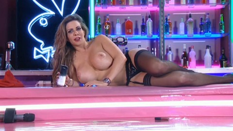 TelephoneModels.com 08 10 2013 02 30 17 480x270 Linsey Dawn McKenzie   Red Light Central   October 8th 2013