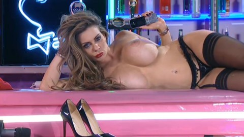 TelephoneModels.com 08 10 2013 02 36 45 480x270 Linsey Dawn McKenzie   Red Light Central   October 8th 2013