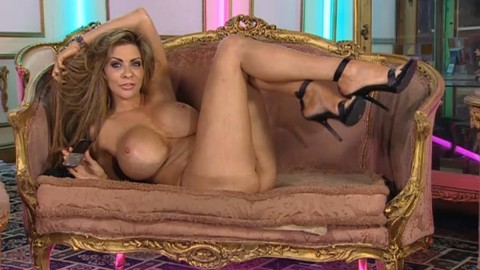 TelephoneModels.com 14 10 2013 02 00 31 480x270 Linsey Dawn McKenzie   Playboy TV Chat   October 14th 2013