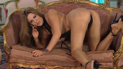 TelephoneModels.com 14 10 2013 02 52 47 480x270 Linsey Dawn McKenzie   Playboy TV Chat   October 14th 2013