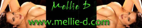 md banner1 480x96 Mellie D   GoldenGirls TV   October 9th 2014