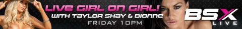 74 480x59 Taylor Shay & Dionne Mendez Babestation X Live Web Show Tonight