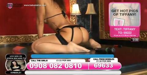 TelephoneModels.com 20 11 2013 00 34 33 480x245 Tiffany Chambers   Babestation TV   November 20th 2013