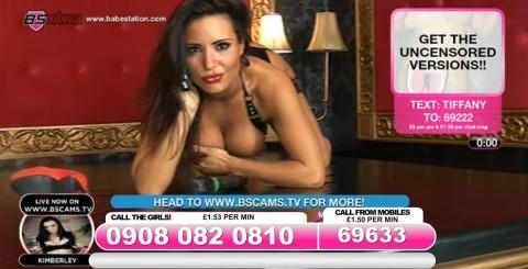 TelephoneModels.com 20 11 2013 00 35 19 480x245 Tiffany Chambers   Babestation TV   November 20th 2013