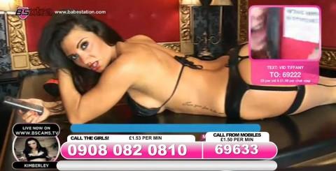 TelephoneModels.com 20 11 2013 00 36 17 480x245 Tiffany Chambers   Babestation TV   November 20th 2013