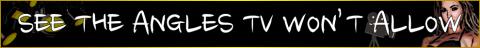 webshow sophiaperv 02 480x48 Sophia Knight Pervcam Studio 66 TV Webcam Wednesdays Live Members Only Show Tonight