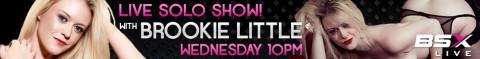 119 480x59 Brookie Little BabestationX Live Web Show Tonight