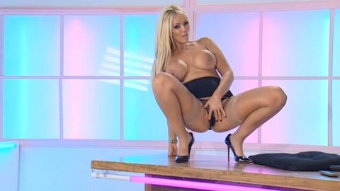 TelephoneModels.com 18 12 2013 01 59 37 480x270 Lucy Zara   Playboy TV Chat   December 18th 2013