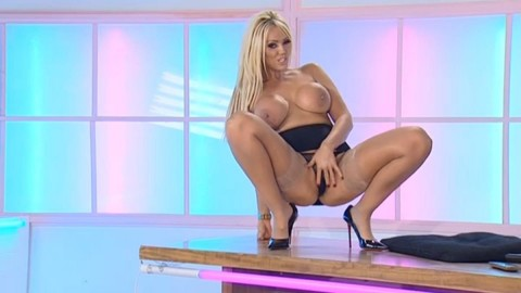 TelephoneModels.com 18 12 2013 01 59 39 480x270 Lucy Zara   Playboy TV Chat   December 18th 2013