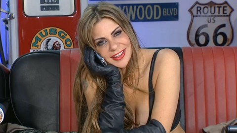 TelephoneModels.com 18 12 2013 02 25 04 480x270 Linsey Dawn McKenzie   Red Light Central   December 18th 2013