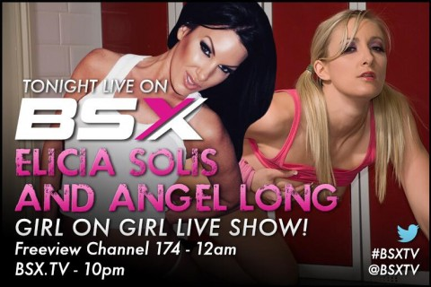 BfQWGaTCEAEo38R.jpg large 480x320 Angel Long & Elicia Solis Babestation X Live Girl/Girl Show Tonight
