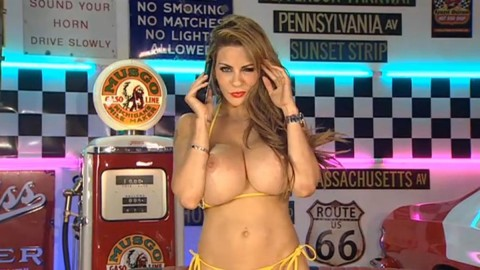 TelephoneModels.com 07 01 2014 23 55 41 480x270 Linsey Dawn McKenzie   Red Light Central   January 8th 2014