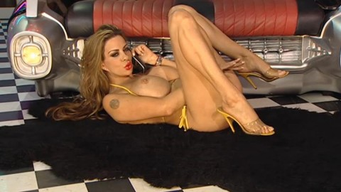 TelephoneModels.com 08 01 2014 00 00 19 480x270 Linsey Dawn McKenzie   Red Light Central   January 8th 2014