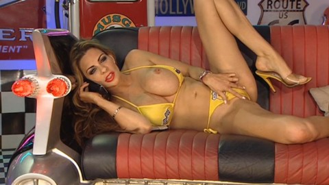 TelephoneModels.com 08 01 2014 00 13 58 480x270 Linsey Dawn McKenzie   Red Light Central   January 8th 2014
