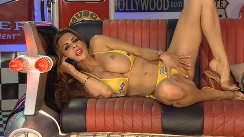 TelephoneModels.com 08 01 2014 00 14 07 480x270 Linsey Dawn McKenzie   Red Light Central   January 8th 2014
