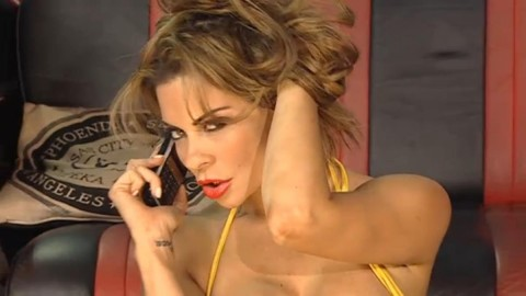TelephoneModels.com 08 01 2014 00 19 07 480x270 Linsey Dawn McKenzie   Red Light Central   January 8th 2014