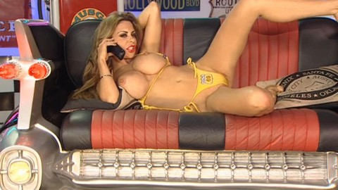 TelephoneModels.com 08 01 2014 01 07 50 480x270 Linsey Dawn McKenzie   Red Light Central   January 8th 2014