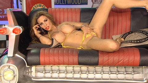 TelephoneModels.com 08 01 2014 01 08 00 480x270 Linsey Dawn McKenzie   Red Light Central   January 8th 2014