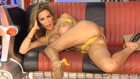 TelephoneModels.com 08 01 2014 01 09 19 480x270 Linsey Dawn McKenzie   Red Light Central   January 8th 2014
