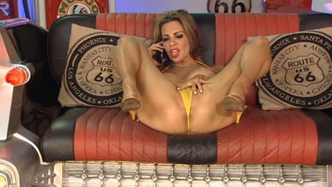 TelephoneModels.com 08 01 2014 01 39 12 480x270 Linsey Dawn McKenzie   Red Light Central   January 8th 2014