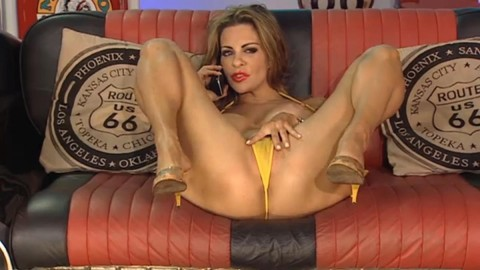 TelephoneModels.com 08 01 2014 01 39 20 480x270 Linsey Dawn McKenzie   Red Light Central   January 8th 2014