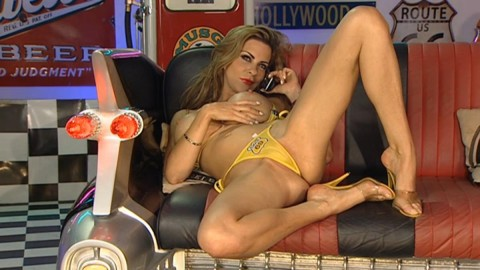 TelephoneModels.com 08 01 2014 01 53 42 480x270 Linsey Dawn McKenzie   Red Light Central   January 8th 2014