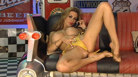 TelephoneModels.com 08 01 2014 01 53 45 480x270 Linsey Dawn McKenzie   Red Light Central   January 8th 2014